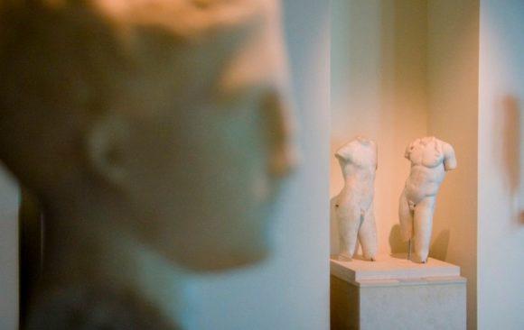 Museo Archeologico Taranto